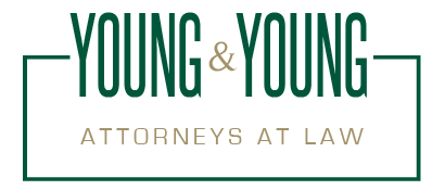 Young & Young Attorneys at Law