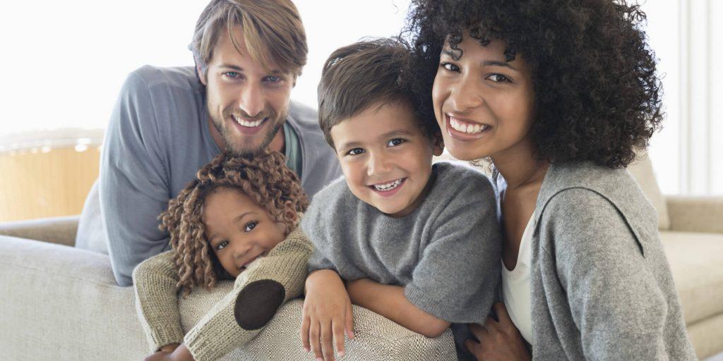 o-BIRACIAL-FAMILY-Omaha-Legal-Services-YoungandYoung-Attorneysatlaw